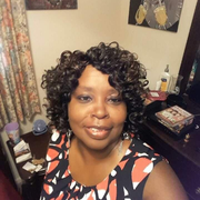 "Debbie M. - Fredericksburg <span class=""translation_missing"" title=""translation missing: en.application.care_types.child_care"">Child Care</span>"