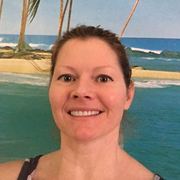 Anne J., Care Companion in Mesa, AZ with 3 years paid experience