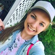 Eliane C. - Breckenridge Babysitter