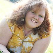 Margaret R. - Lees Summit Babysitter