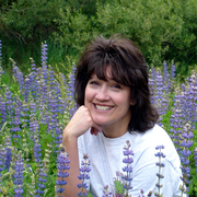Helen P., Pet Care Provider in South Lake Tahoe, CA with 1 year paid experience