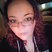 Olivia C. - Auburn Hills Babysitter