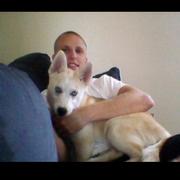 James G. - Summit Pet Care Provider