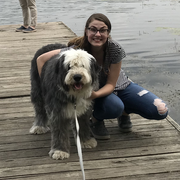 Tori B., Pet Care Provider in Minnetonka, MN with 5 years paid experience