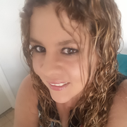 Gabriela G., Nanny in Tampa Palms, FL with 4 years paid experience