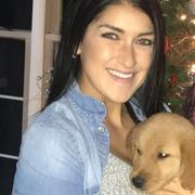 Marquita P. - Terre Haute Pet Care Provider