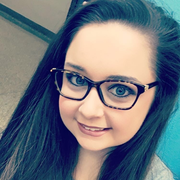 MiKayla G., Child Care in Colgate, WI 53017 with 10 years of paid experience
