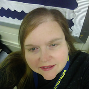 """Belinda N. - New Caney <span class=""""translation_missing"""" title=""""translation missing: en.application.care_types.child_care"""">Child Care</span>"""