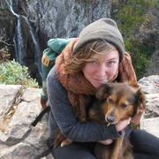 Liz L. - Tucson Pet Care Provider