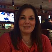 Karen G. - Hudson Pet Care Provider