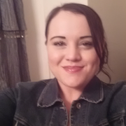 Brittany C., Babysitter in Ferndale, WA with 10 years paid experience