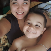 Linda S., Nanny in Modesto, CA with 10 years paid experience