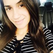 Miranda M. - Waianae Babysitter
