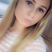 Savannah F., Babysitter in Maineville, OH with 6 years paid experience