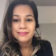 Leticia F., Nanny in North Miami Beach, FL with 4 years paid experience
