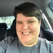 Lisa P. - Tampa Nanny
