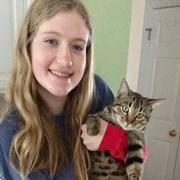 Sophia G. - Aiken Pet Care Provider
