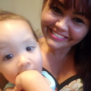 Kate M., Babysitter in Aberdeen, NC with 5 years paid experience