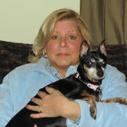 Deborha S. - Spring Grove Pet Care Provider