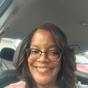 Kimberly W., Care Companion in Cameron, NC with 0 years paid experience
