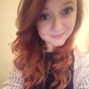 Bethany M. - Statesboro Care Companion