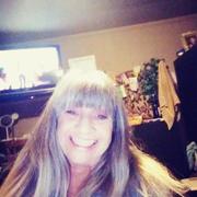 Barbara L., Care Companion in Bullhead City, AZ with 17 years paid experience