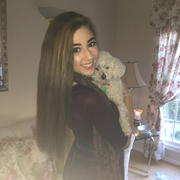 Lauren H. - Mount Airy Pet Care Provider