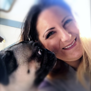 Marigrace R., Pet Care Provider in Pensacola, FL with 1 year paid experience
