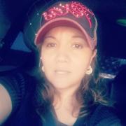 Yolanda V. - Rosenberg Care Companion