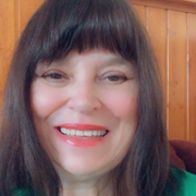 Cheryl C., Child Care in Whitmore Lake, MI 48189 with 10 years of paid experience