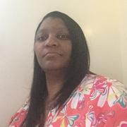 Lashaunda H. - East Orange Nanny