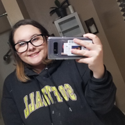 Ashley B., Babysitter in Winton, CA with 5 years paid experience