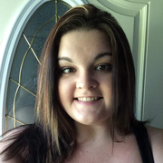 """Paige W. - Whiteville <span class=""""translation_missing"""" title=""""translation missing: en.application.care_types.child_care"""">Child Care</span>"""