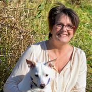 Trudy A. - Winterset Pet Care Provider