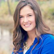 Hannah J. - Bloomington Babysitter