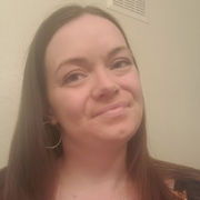 Elizabeth R., Child Care in Littleton, CO 80123 with 12 years of paid experience
