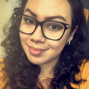 Caroline G., Babysitter in Yuma, AZ with 1 year paid experience