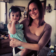 Ashley H. - Bettendorf Nanny