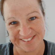 Audrey S., Babysitter in Toledo, OH with 10 years paid experience