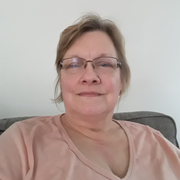 Anne W., Nanny in Kokomo, IN with 30 years paid experience