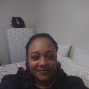 Sonya L. - Bronx Babysitter
