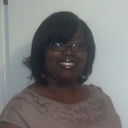Leterrica G., Care Companion in Montgomery, AL 36117 with 2 years paid experience