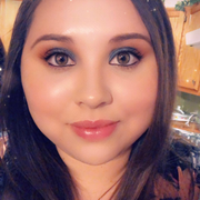 Gabriela C., Babysitter in Bono, AR with 7 years paid experience