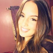 Rachel M. - Grafton Babysitter