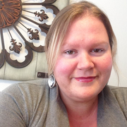 jamie h., Child Care in Suisun City, CA 94585 with 0 years of paid experience