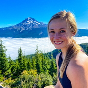 Rachel R., Babysitter in Denver, CO with 4 years paid experience