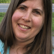 Jennifer J., Babysitter in Ann Arbor, MI with 5 years paid experience