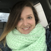 Sara H., Nanny in Columbus, OH with 8 years paid experience