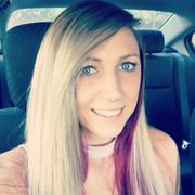 Kelsey M. - Menlo Park Babysitter