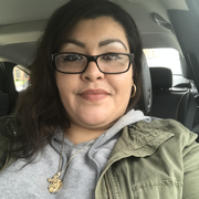 Lisandra S., Care Companion in Saginaw, MI 48603 with 10 years paid experience